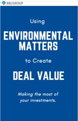 BBJ Group - Deal Value.png
