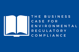 EHS Regulatory Compliance