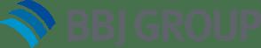 BBJ Logo - horizontal.png