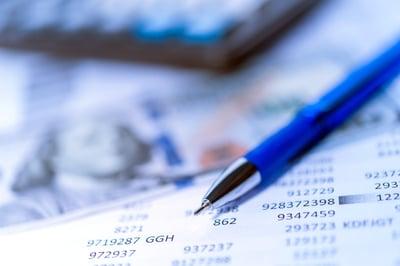 BBJ Financial 2