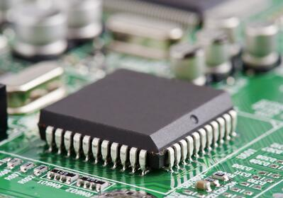 BBJ Electronics Manufacturer