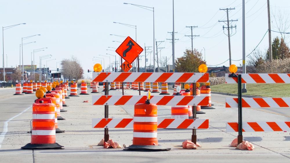 BBJ Group Highway Construction
