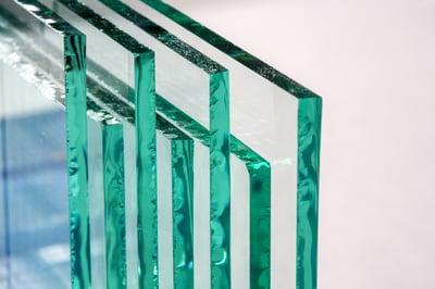 BBJ Glass Manufacturing