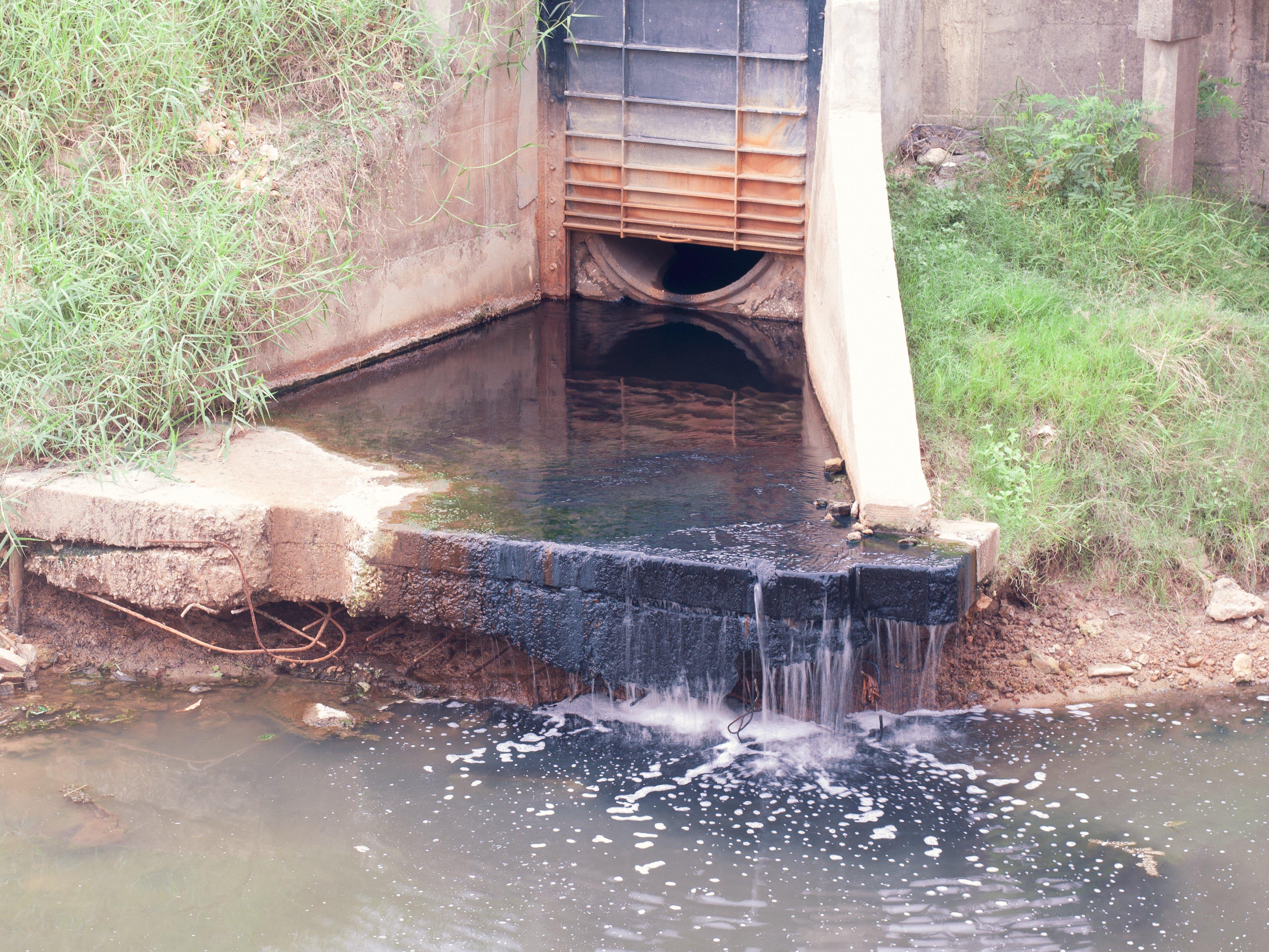 BBJ-Group-groundwater-discharge