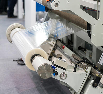 BBJ Packaging Manufacturing