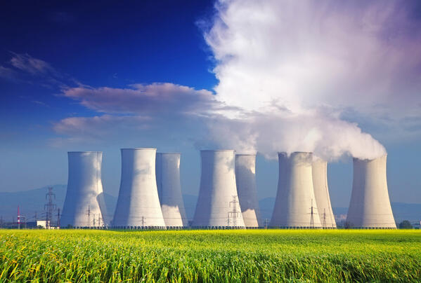 BBJ Energy Industry
