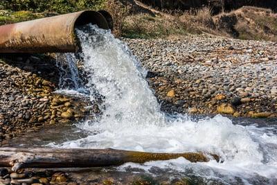 BBJ Wastewater