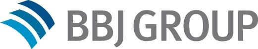BBJ GROUP