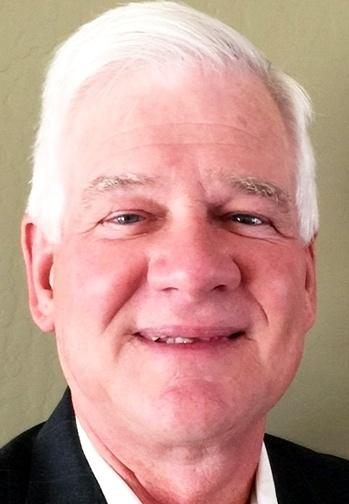 BBJ Ron Hutchens