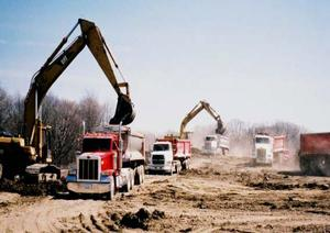 landfill decommissioning and redevelopment - BBJ Group.jpg
