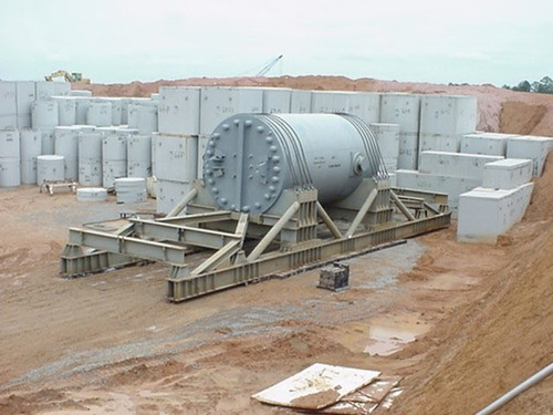 low level radioactive waste facility - BBJ Group.jpg