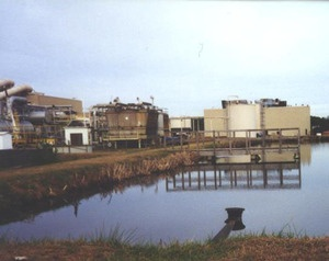 wastewater permitting and pollution prevention - BBJ Group.jpg