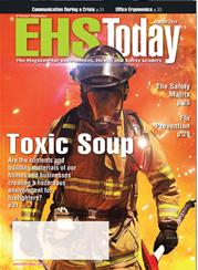 BBJ EHS article
