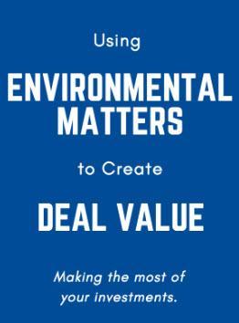 BBJ Create Deal Value